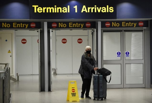 'Spain is a safe country': Did the UK really need to impose blanket quarantine on travellers?