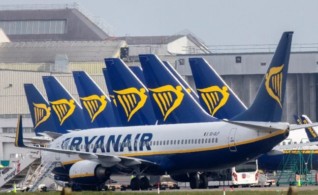 Coronavirus in Spain: How are airlines and tour companies reacting to UK quarantine rule?