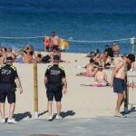 ANALYSIS: Going on holiday in Spain this summer? Then expect the unexpected