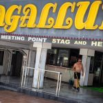 Magaluf: Parts of resort may be closed, Spanish authorities warn