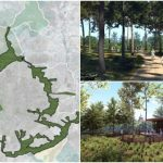 Madrid wants to build biggest metropolitan forest in Europe