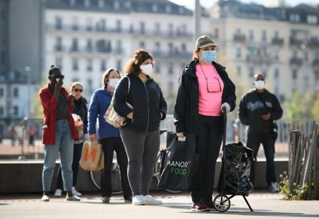 How worried should we be about the coronavirus resurgence in Spain?