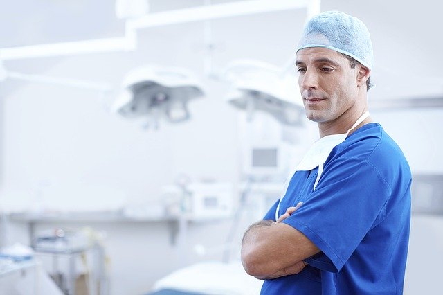 What are the best private health insurance options in Spain for Brits?
