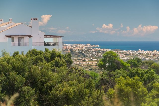 Buying a property in Spain: What to do and what to avoid