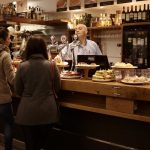 Has the Covid-19 pandemic killed Spain's pintxos and tapas culture?