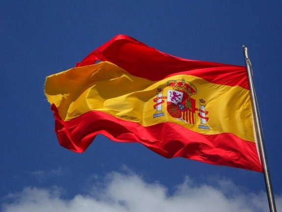 OPINION: 'Who are the Brits who have flocked to Spain because of Brexit?'