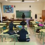 ANALYSIS: Why the return to school in Spain could be a logistical nightmare for parents