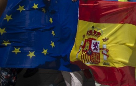 OPINION: 'We live in Spain and our rights are safe in the hands of Spanish authorities'