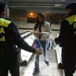 The laws foreigners in Spain are bound to break