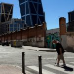 Coronavirus: What we know about Madrid's new lockdown plans for worst-hit neighbourhoods