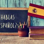 Ten Spanish slang phrases you never learn at school