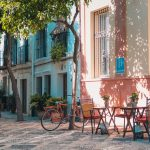 The hidden costs of moving to Spain