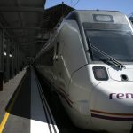 Renfe launches flash sale on autumn train tickets across Spain