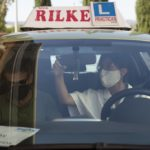 Q&A: How to pass Spain's driving test and get a Spanish licence