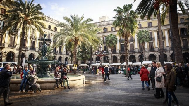 Spanish vs Catalan: Which language should you learn if you live in Barcelona?