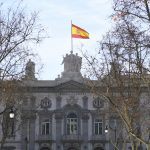 ANALYSIS: How Spain's judicial reform plan is raising a red flag in Brussels