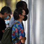 Catalonia set for new Covid-19 restrictions 'in the coming days'