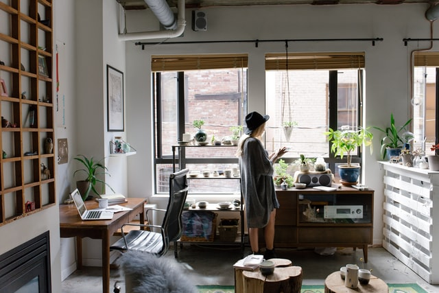 Working from home in Spain: These are the most in-demand freelance jobs