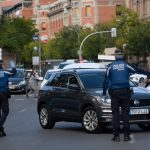 Q&A: What you can and can't do under Madrid's new lockdown rules