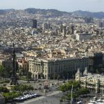 Property in Spain: What are the best areas of Barcelona to buy in right now?