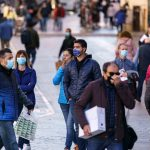 Why Spain is the only country in Europe where taxes are rising during the pandemic