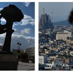 ANALYSIS: Why Madrid and not Barcelona is the epicentre of Spain's coronavirus second wave