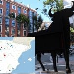 MAP: Which areas of Spain are under new Covid-19 restrictions?