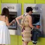 Spanish bank accounts: Why you shouldn't leave them inactive for too long