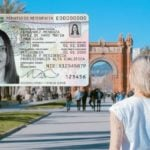 What foreigners should be aware of before becoming residents in Spain