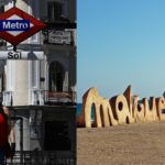From Madrid to Malaga: How Covid is driving an exodus from city to coast
