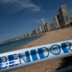 Surviving the pandemic in Spain's tourist towns: How virus transformed the Costas into a ghost coast