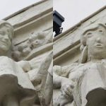 Spain laughs (and groans) at yet another botched art restoration
