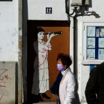 OPINION: 'Are Spanish authorities doing enough to avoid another lockdown?'