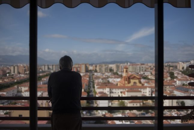 Why Brits in Spain should consider drafting a will now more than ever