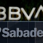 BBVA and Sabadell in merger talks to create Spain's second-biggest domestic bank