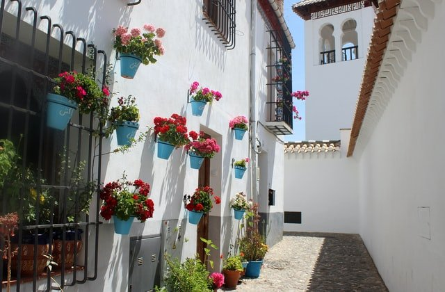Seven things to know before moving to Spain's Andalusia