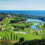 Property in Spain: The seven most exclusive neighbourhoods on the Costa del Sol