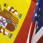 Americans in Spain: How do you feel about the US election?