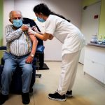 What we know about Spain's plans for Covid-19 vaccine