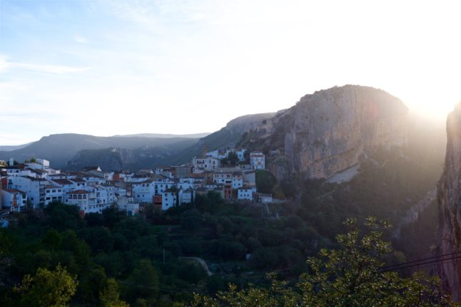 Property in Spain: 11 towns that will make you consider moving to inland Valencia
