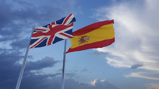 End of the Brexit transition period: what do Brits in Spain need to do now?