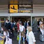 Spain analyses changes to PCR requirement for travellers