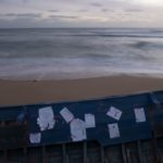 At least 2,170 migrants died at sea trying to reach Spain in 2020