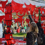 Five Spanish New Year traditions to bring luck for 2021