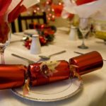 Where to source British traditional fare in Spain at Christmas