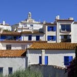OPINION: Yes, second-home owners in Spain should be furious about the post-Brexit 90-day rule