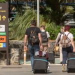 Anger as Canary Islands removed from UK safe travel corridor list