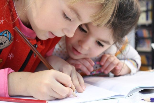 Spain passes contested education bill