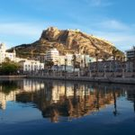 What worries British second home owners in Spain most about Brexit