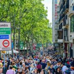 BREXIT: How many Brits have left Spain and how many are staying?